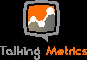 Logo_TM_2