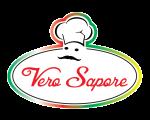 Vero Sapore